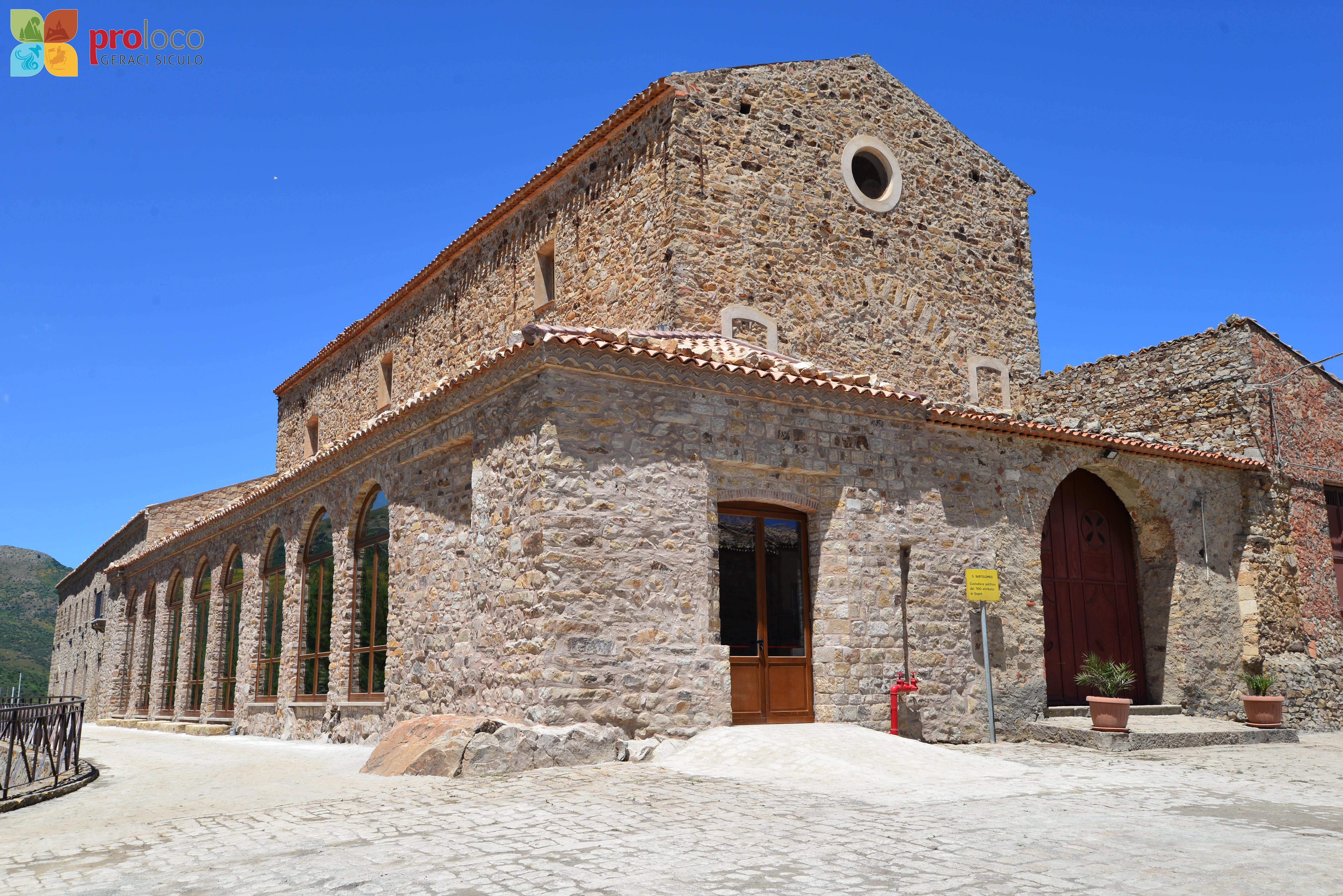 15 Chiesa di San Bartolo 01