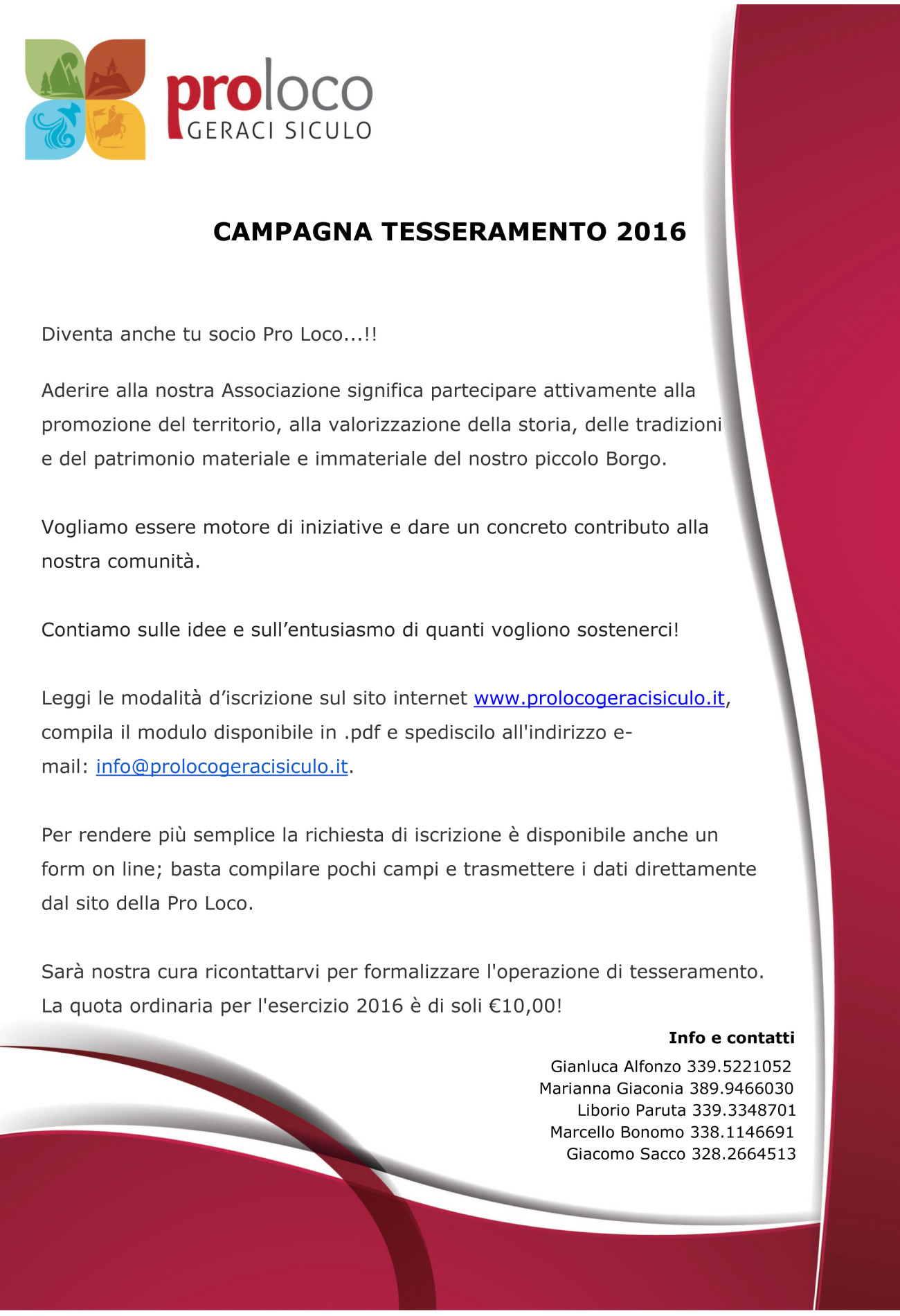 CAMPAGNA TESSERAMENTO 2016-01 (2)