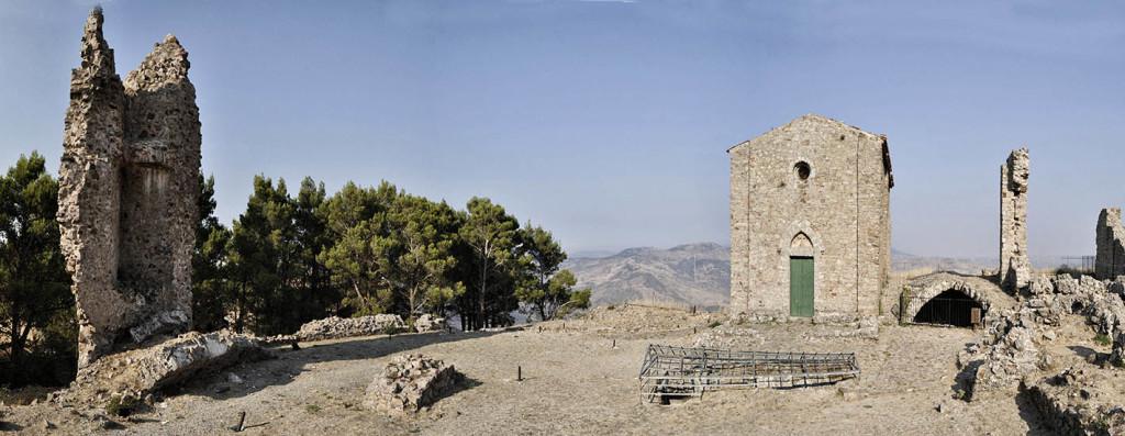 Panoramica Castello DT (2)