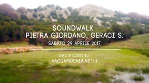 Geraci_Siculo_Soundwalk_verso_Pietra_Giordano_2017
