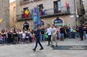 Geraci_Siculo_photo_XXX_Giostra_dei_Ventimiglia_2018_04