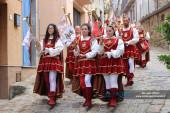 Geraci_Siculo_photo_XXX_Giostra_dei_Ventimiglia_2018_05