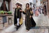 Geraci_Siculo_photo_XXX_Giostra_dei_Ventimiglia_2018_11