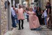 Geraci_Siculo_photo_XXX_Giostra_dei_Ventimiglia_2018_12