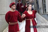 Geraci_Siculo_photo_XXX_Giostra_dei_Ventimiglia_2018_13
