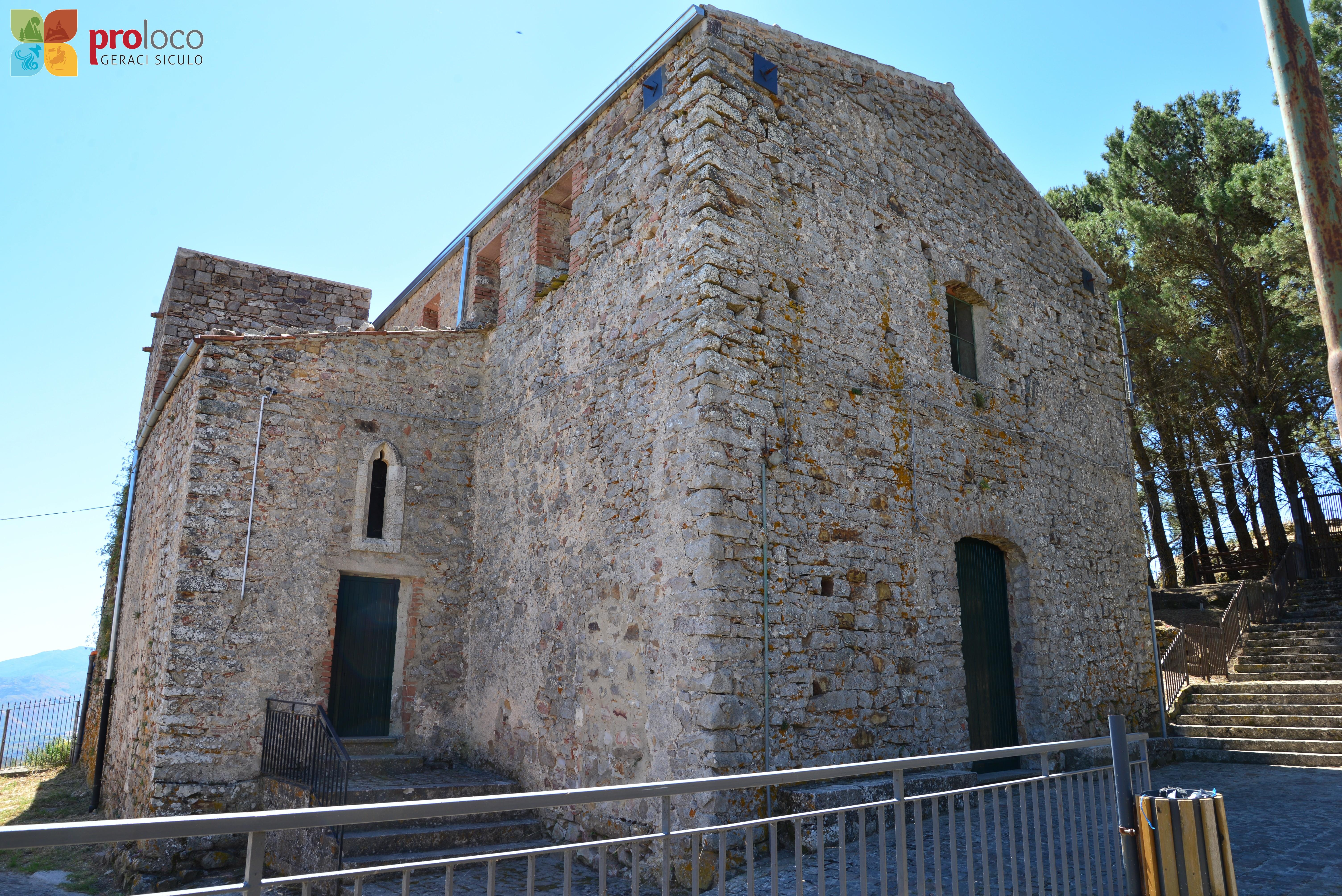 04 Chiesa San Giacomo 01