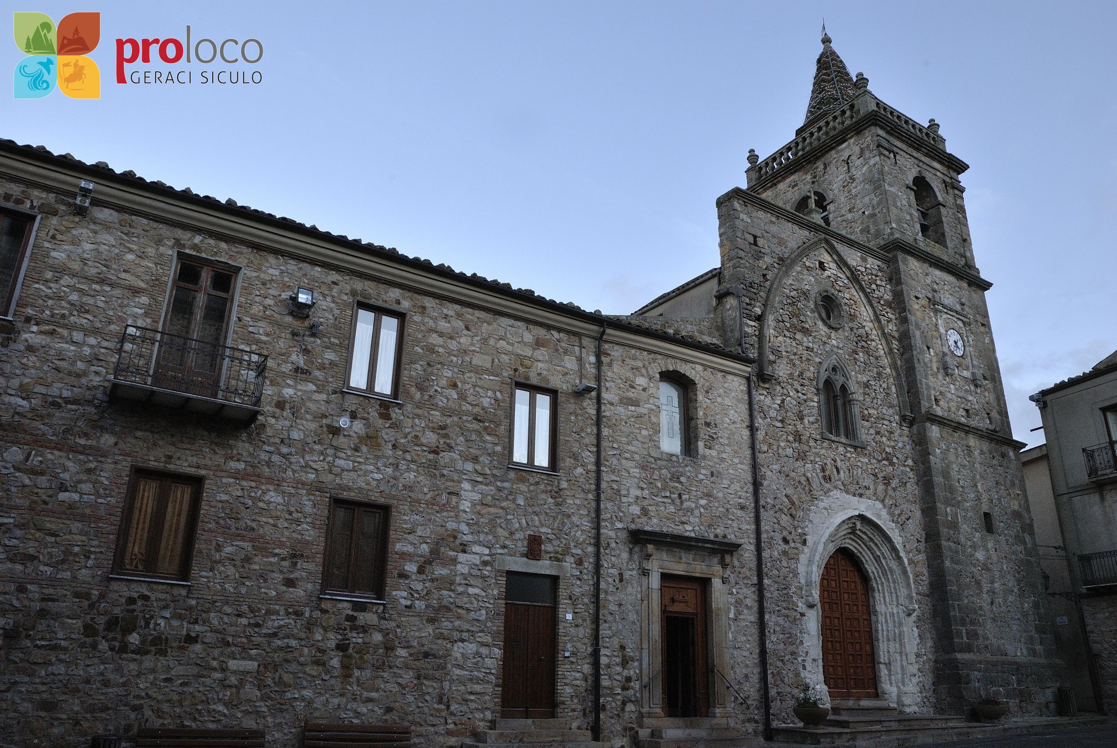 06 Chiesa Madre 01 picc