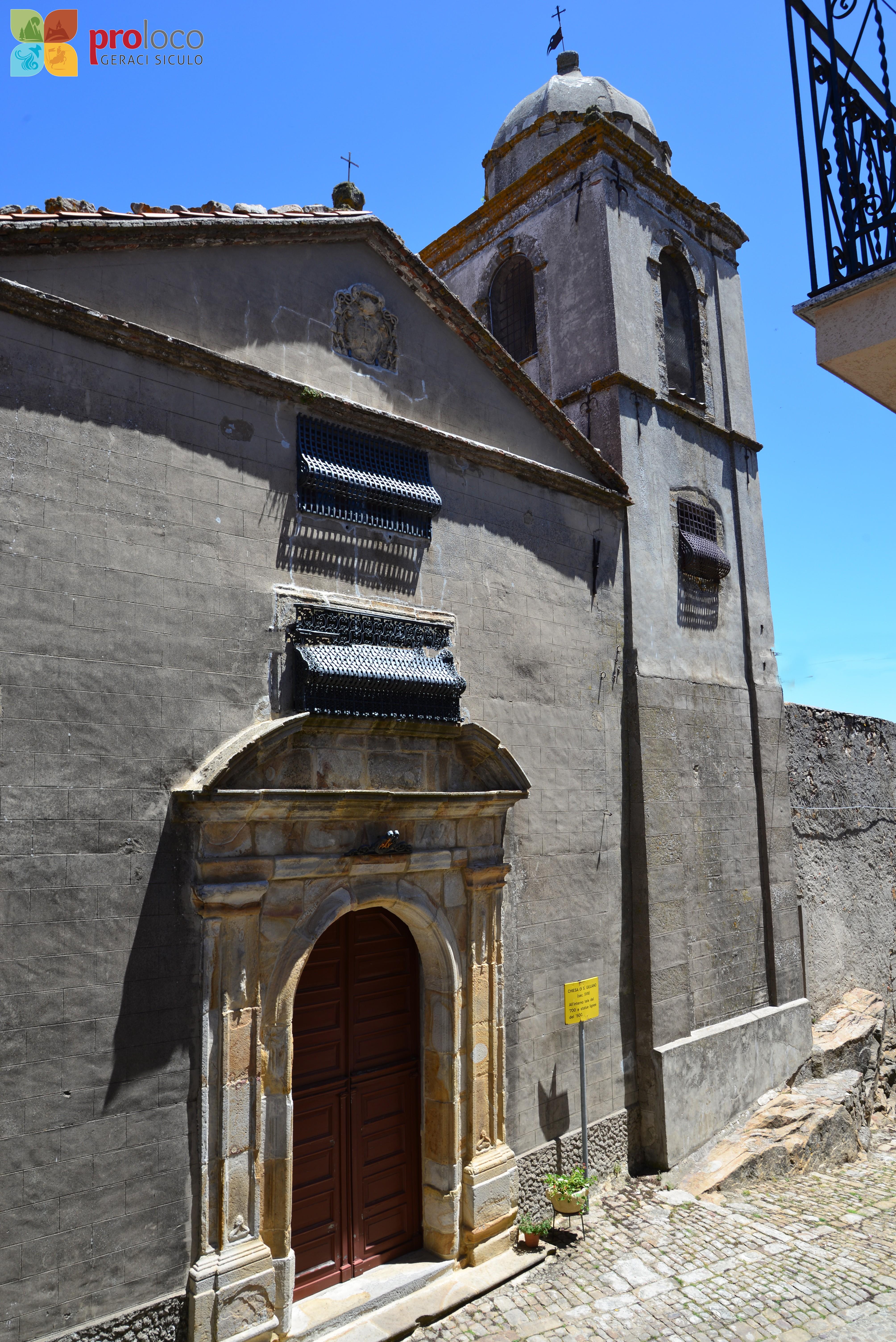 11 San Giuliano 02