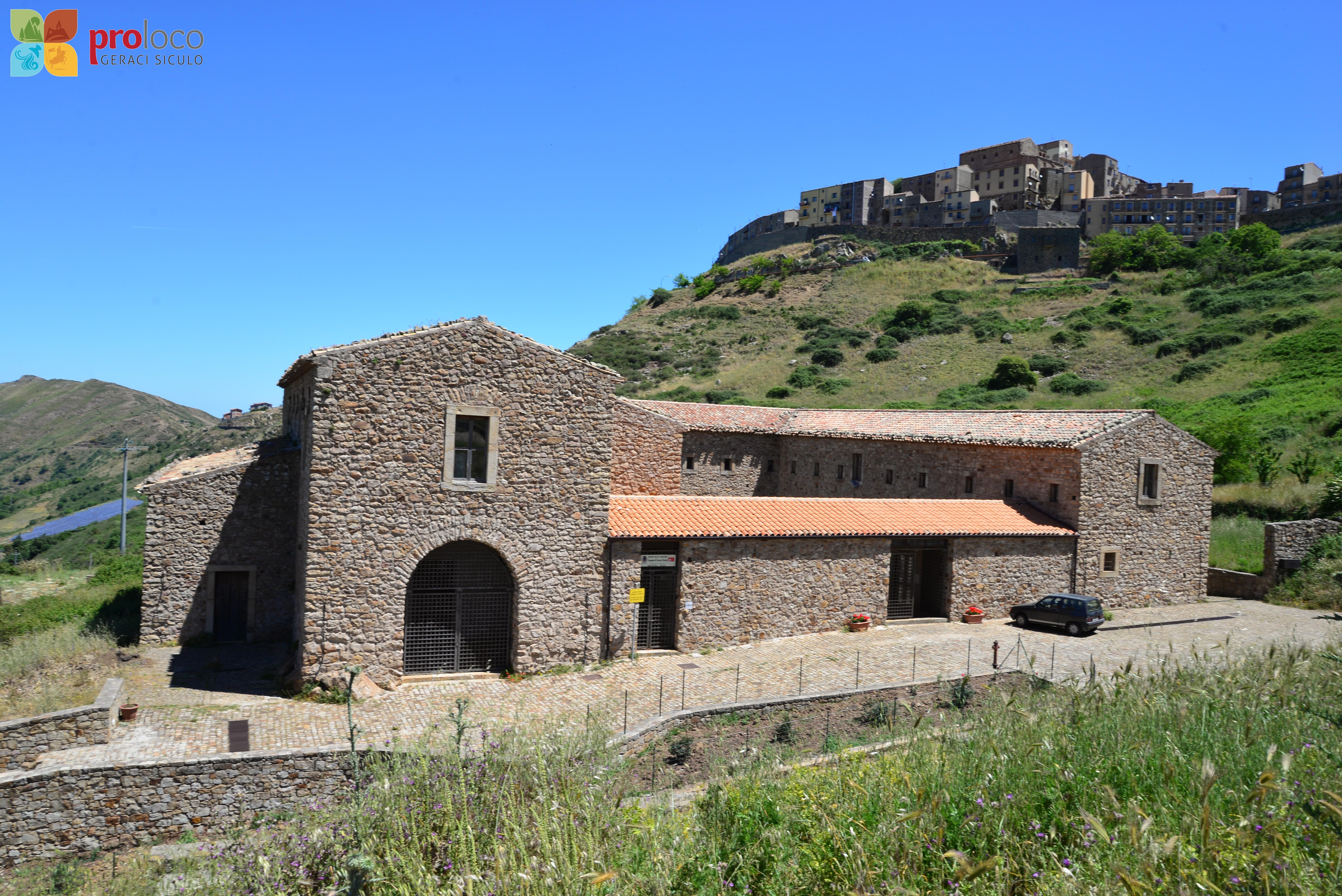 16 Convento dei Cappuccini 01