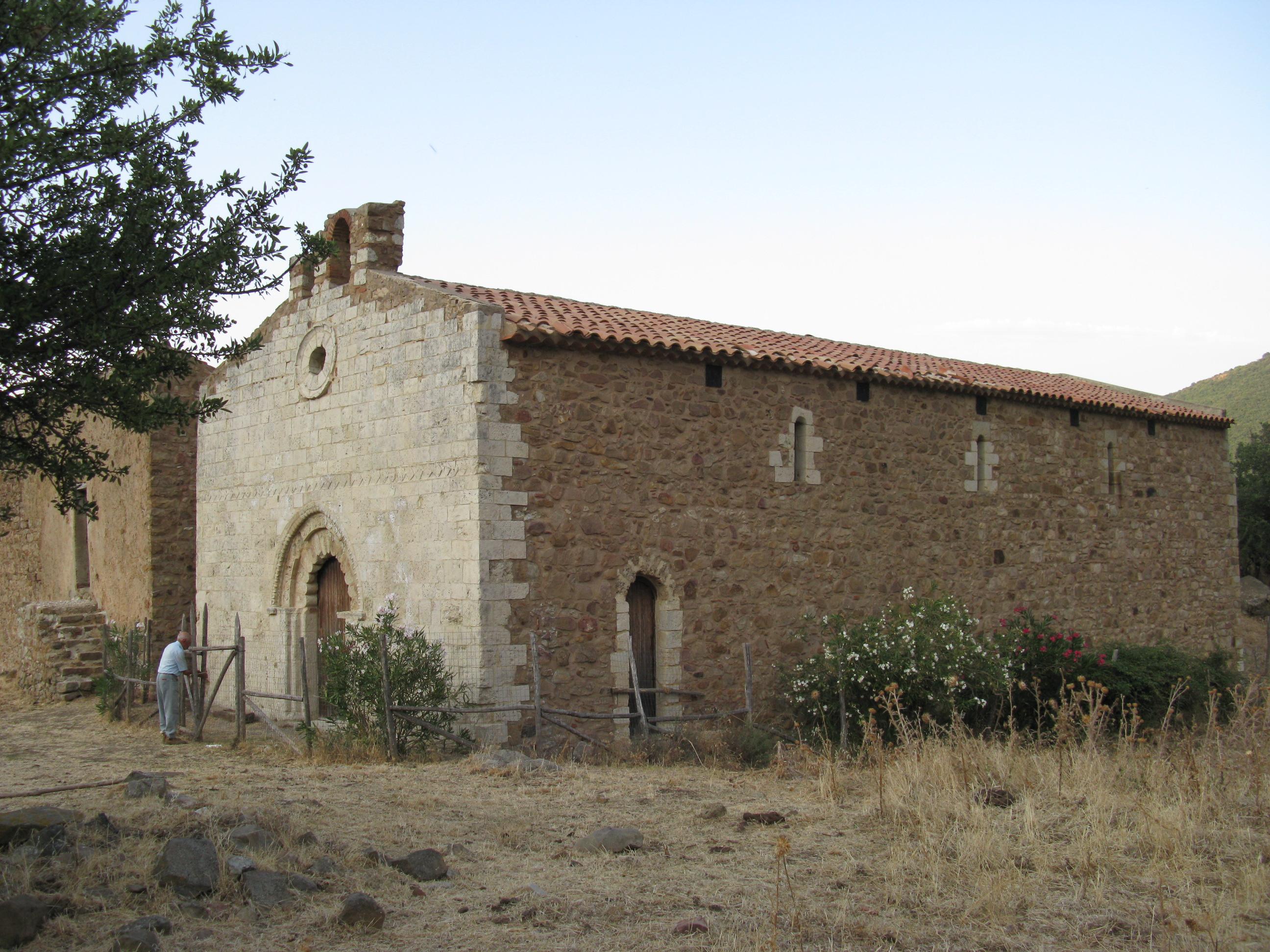 17 Priorato di Santa Maria della Cava 03