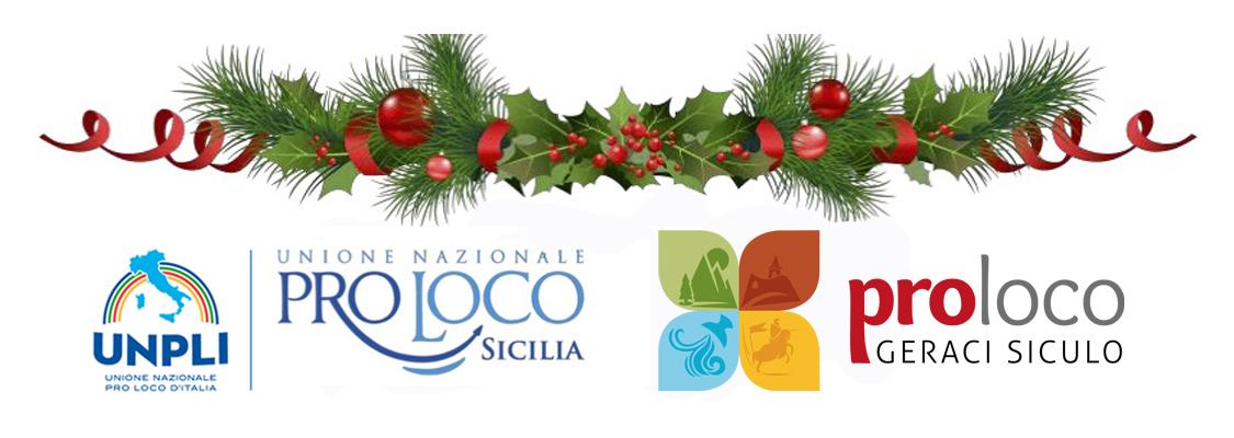 Logo_Proloco_Geraci_Siculo_Natale