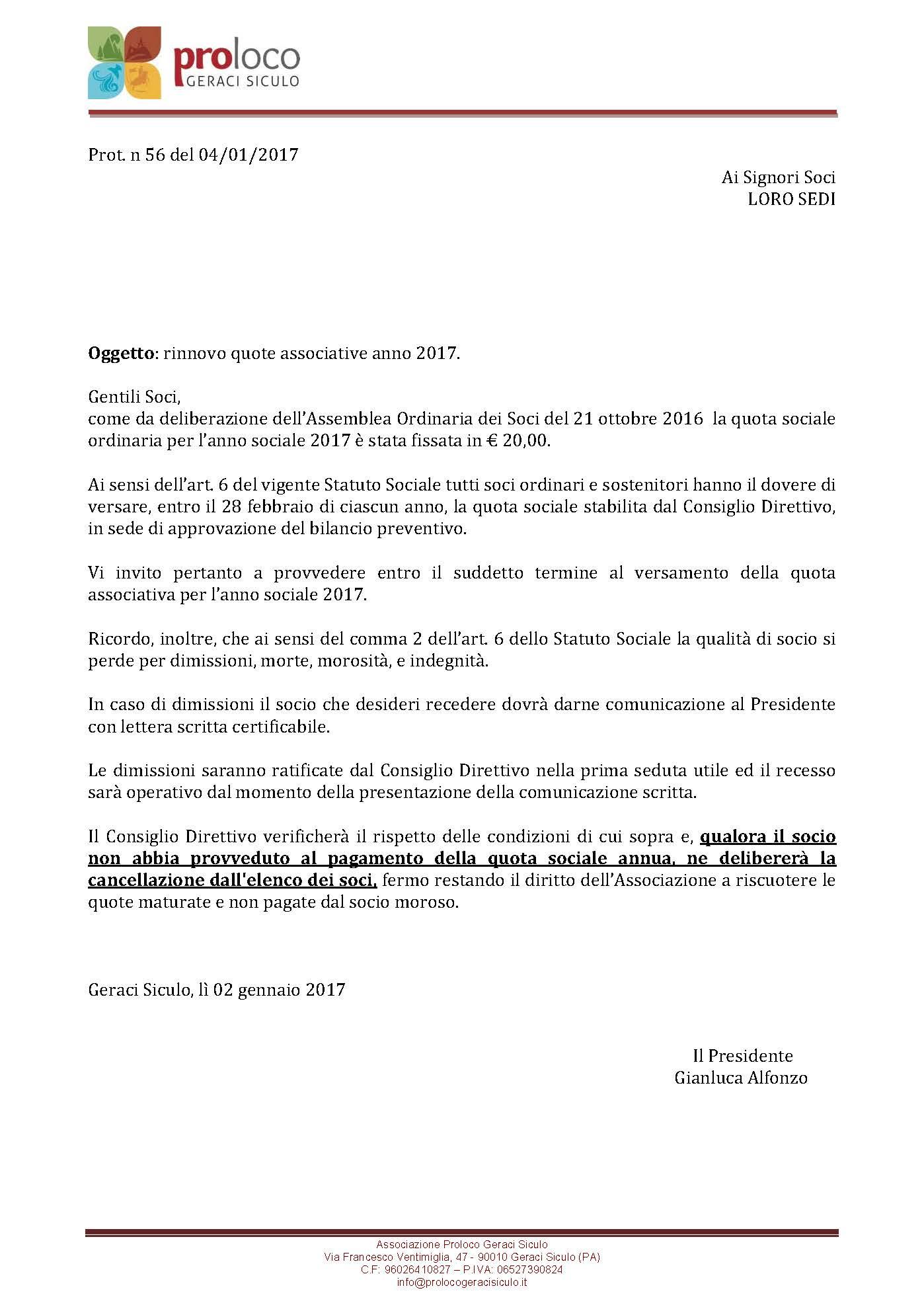pro_loco_geraci_avviso_tesseramento_anno_2017