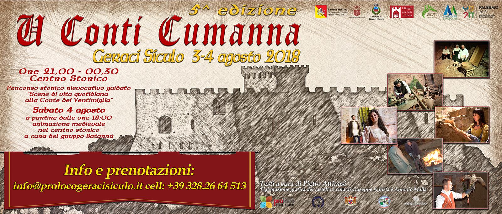 U_Conti_Cumanna_2018_Geraci_Siculo