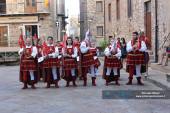 Geraci_Siculo_photo_XXX_Giostra_dei_Ventimiglia_2018_01