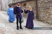 Geraci_Siculo_photo_XXX_Giostra_dei_Ventimiglia_2018_07